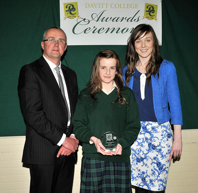 Davitt_College_awards_Night_MAY_6531.jpg