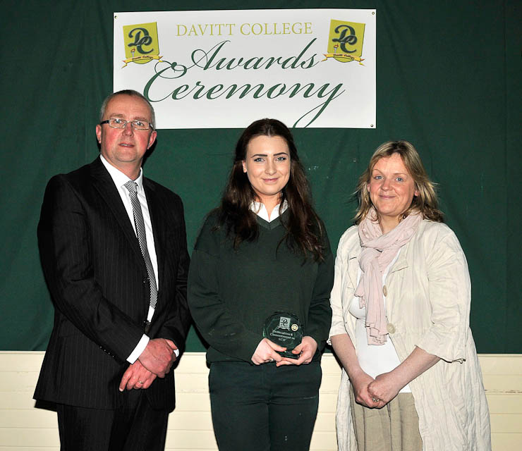Davitt_College_awards_Night_MAY_6534.jpg