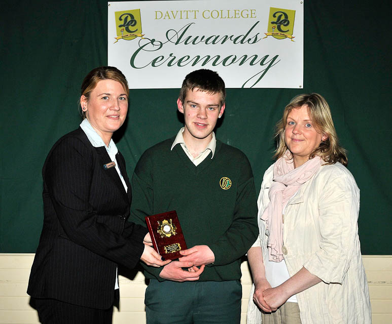 Davitt_College_awards_Night_MAY_6536.jpg