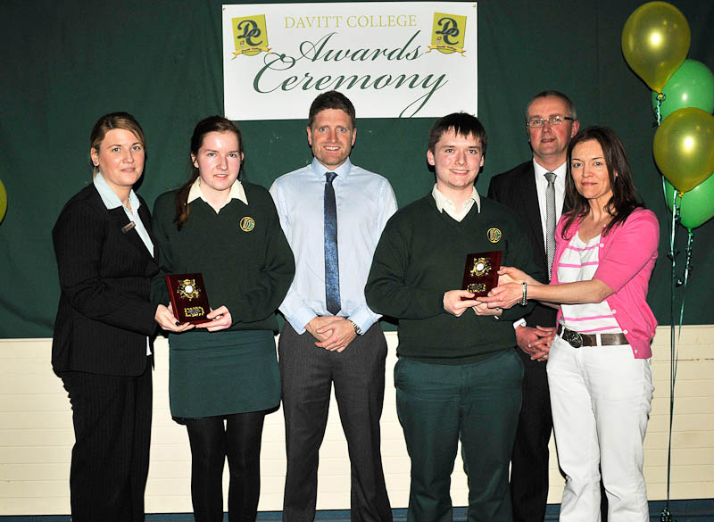 Davitt_College_awards_Night_MAY_6544.jpg