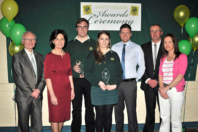 Davitt_College_awards_Night_MAY_6549.jpg