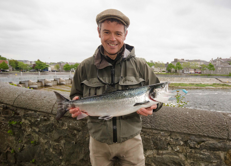 Declan_Tuffy_6lbs_Galway_Salmon_May_2017.jpg