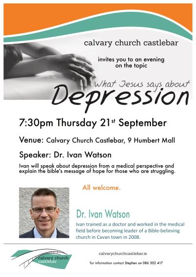 Depression_leaflet_400_px.png