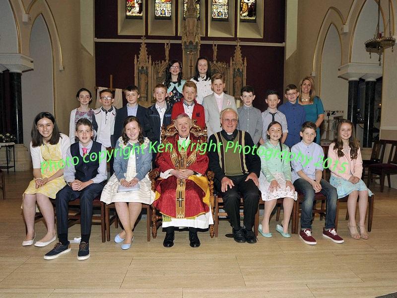 Derrywash_MAY_3194_Cpoy.jpg