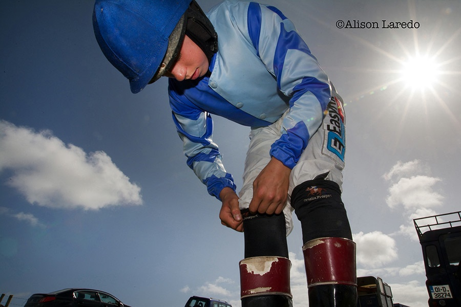 Doolough_Races_2014_Alison_Laredo__11.jpg