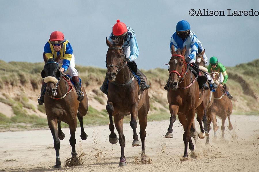 Doolough_Races_2014_Alison_Laredo__14.jpg