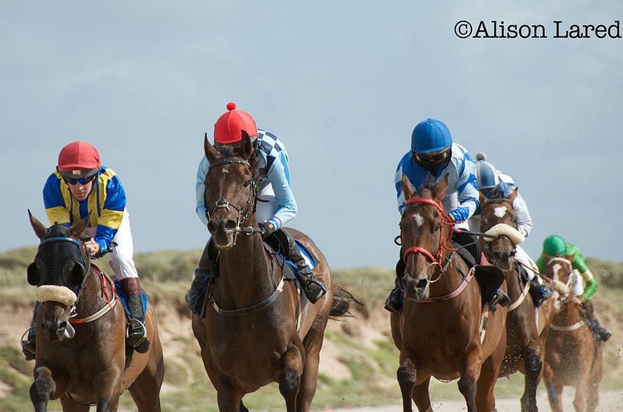 Doolough_Races_2014_Alison_Laredo__15.jpg