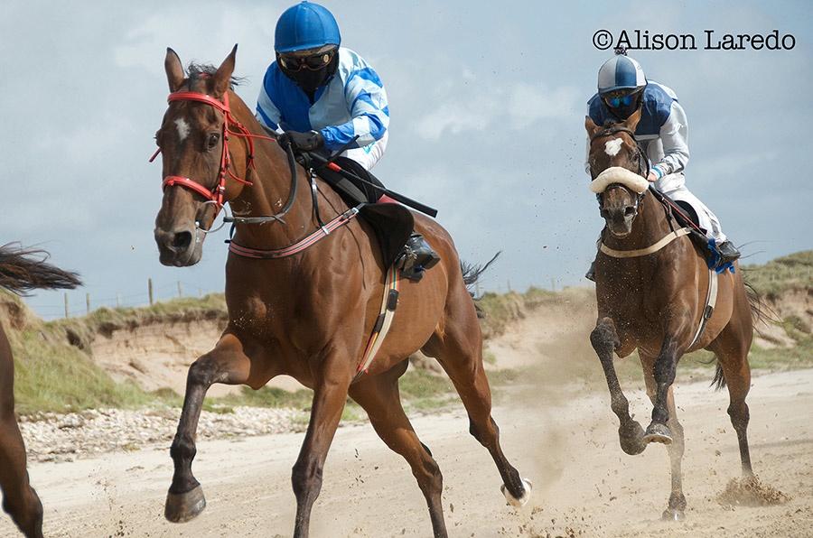 Doolough_Races_2014_Alison_Laredo__16.jpg