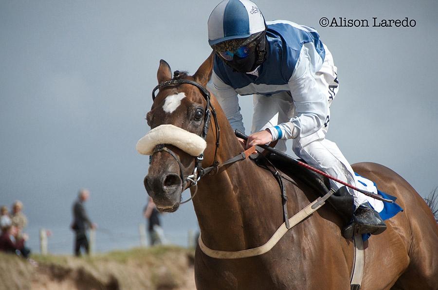 Doolough_Races_2014_Alison_Laredo__18.jpg