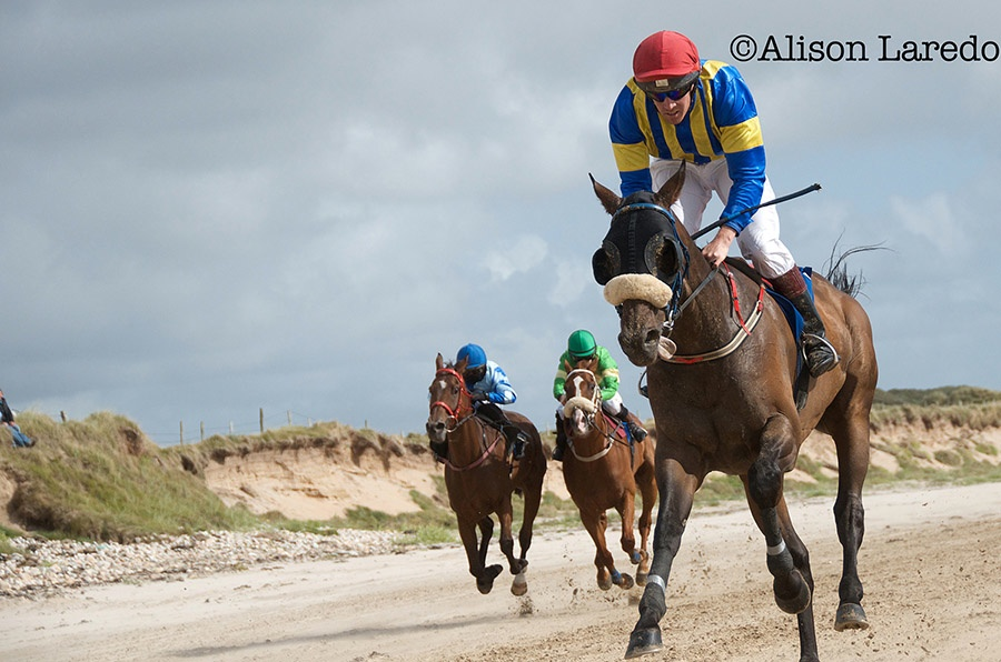 Doolough_Races_2014_Alison_Laredo__19.jpg