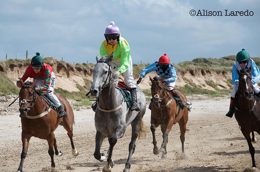 Doolough_Races_2014_Alison_Laredo__5.jpg