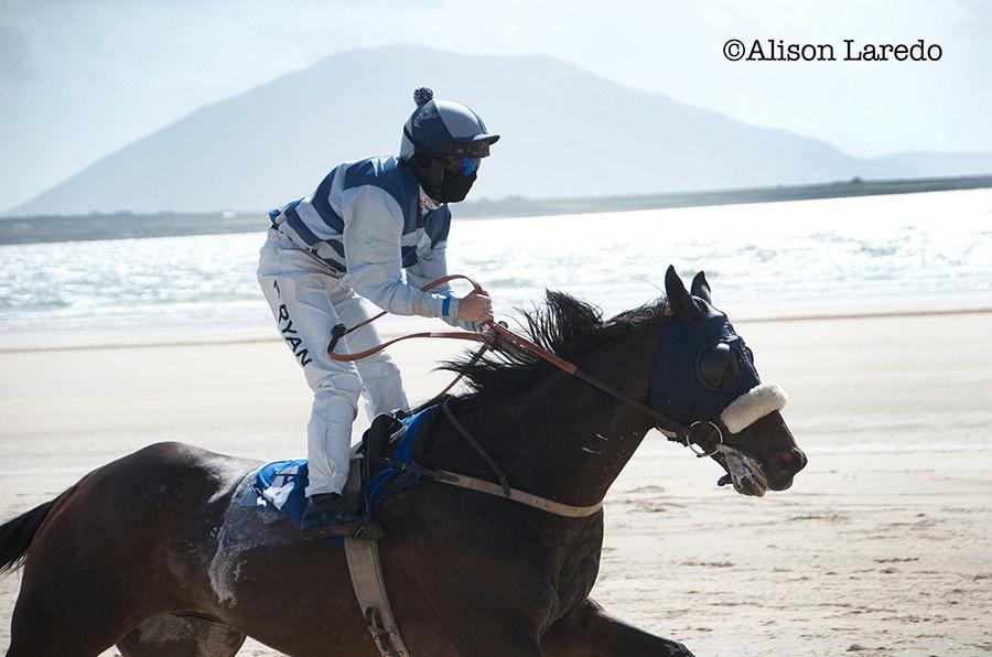Doolough_Races_2014_Alison_Laredo__8.jpg