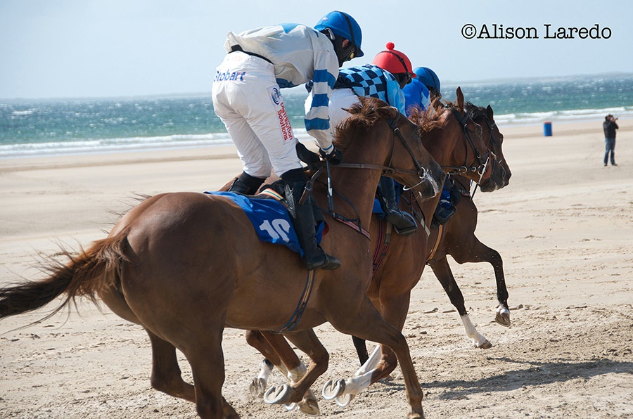 Doolough_Races_2014_Alison_Laredo__9.jpg