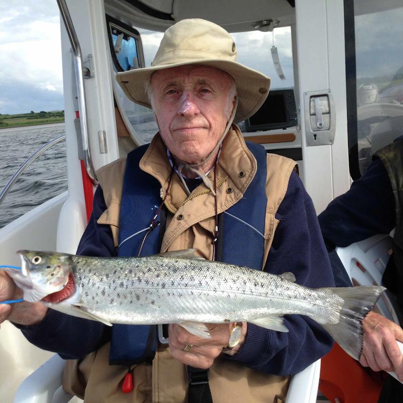 Dr--Danny-Delargy-shows-a-fine-sea-trout-on_Pegasus.jpg