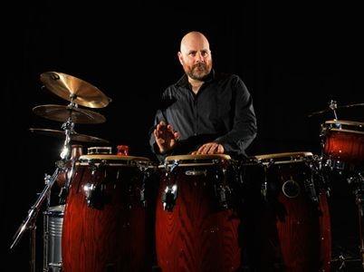DrumCaptain.jpg