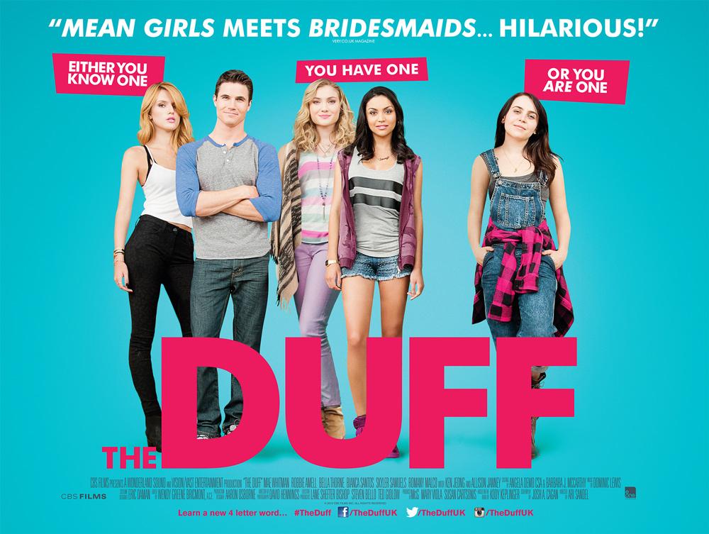 Duff_1.jpg