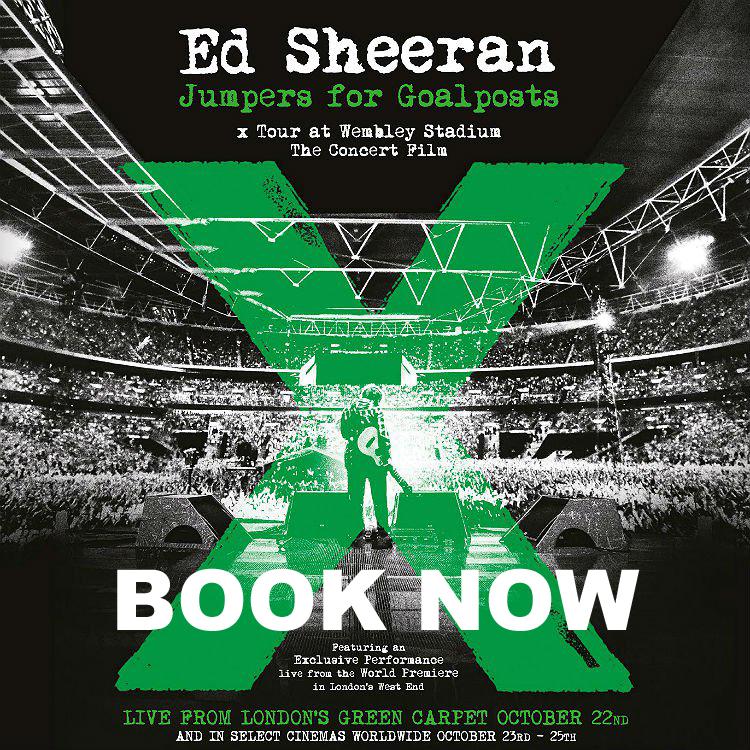 Ed_Sheeran_DCP.jpg