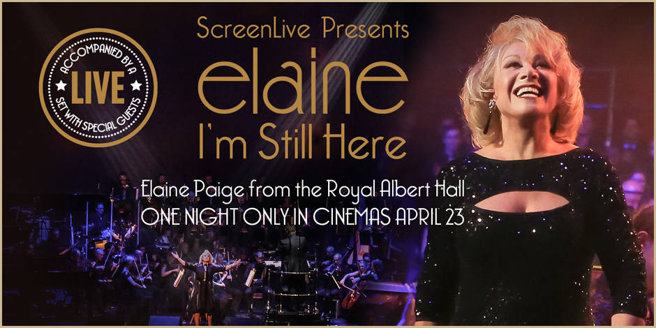 Elaine_1.jpg