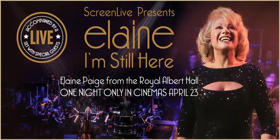 Elaine_2.jpg