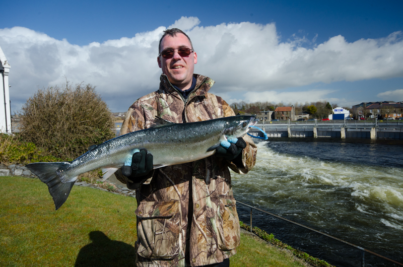 Eoin_Trill_First_Galway_Salmon_201-8005.jpg