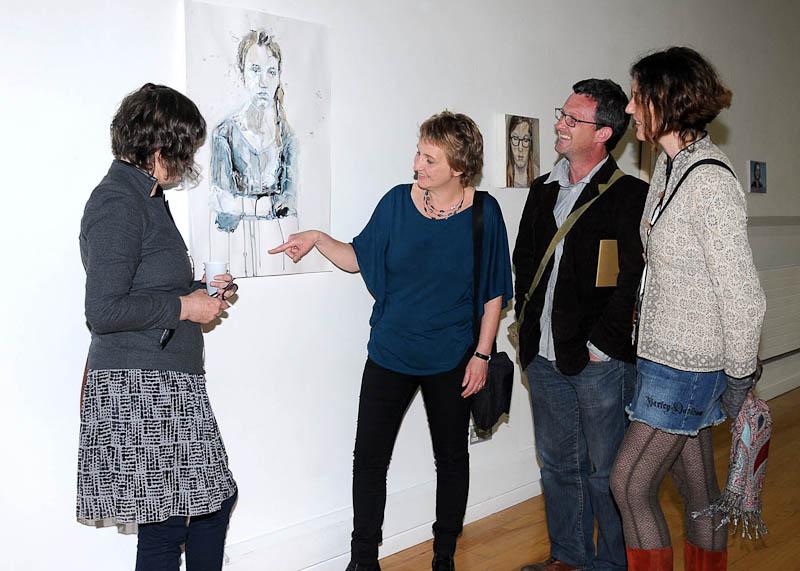 GMIT_Graduate_Art_Exhibition_7206.jpg