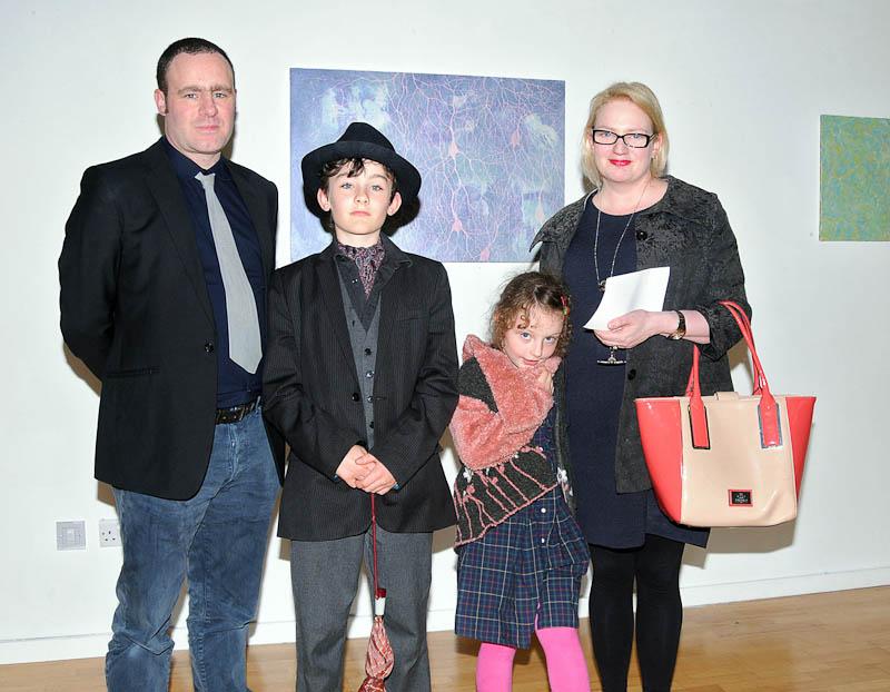 GMIT_Graduate_Art_Exhibition_7221.jpg