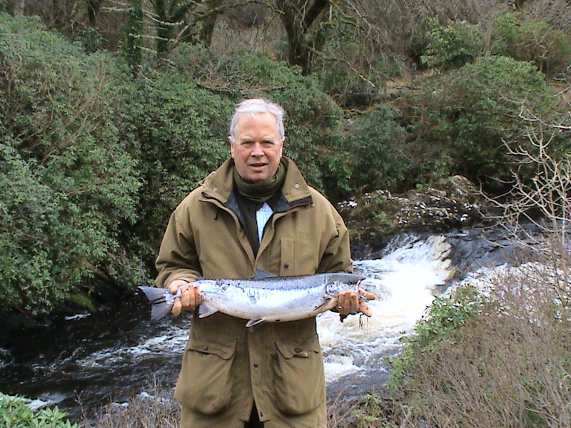 Geoffrey_Fitzjohn_First_Kylemore_Fish_15_March_2017.jpg