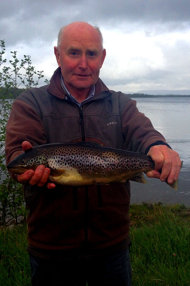 Gerry-Feeney-from-Dublin-with_his_3.5_lbs._Conn_trout.jpg
