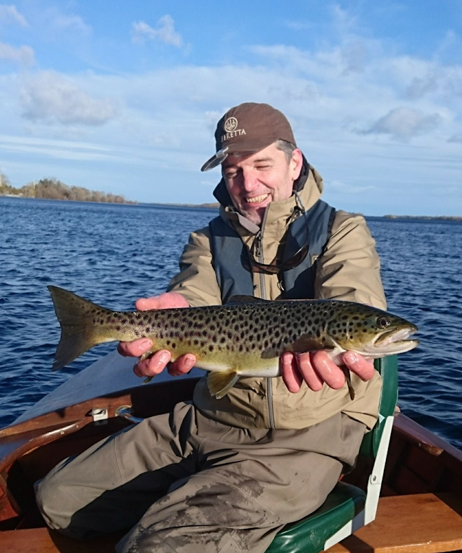 Gerry_Carberry_3lbs_Corrib_Trout_March_2017.jpg