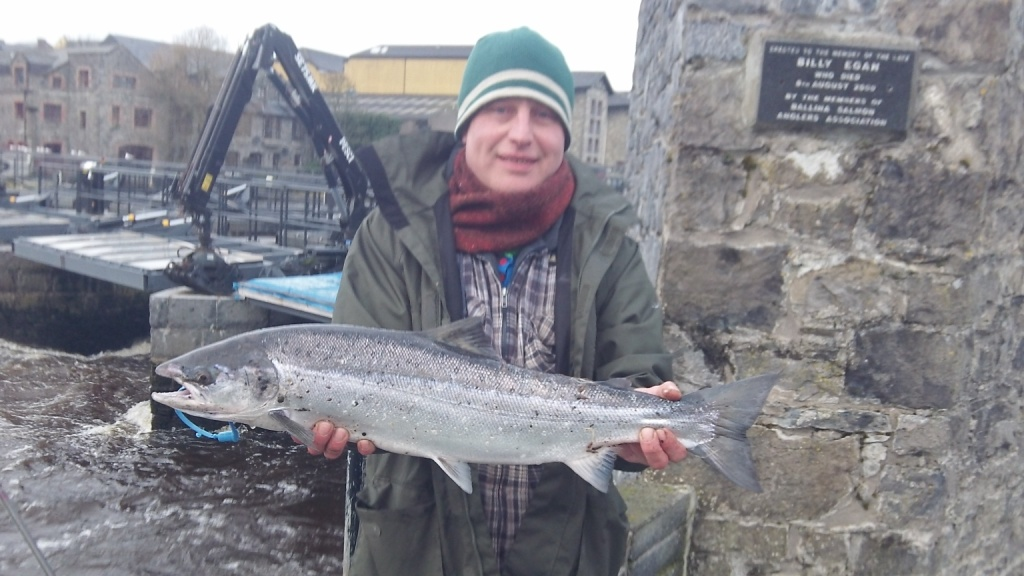 Gery_Seck_with_his_8lbs_Moy_springer.jpg