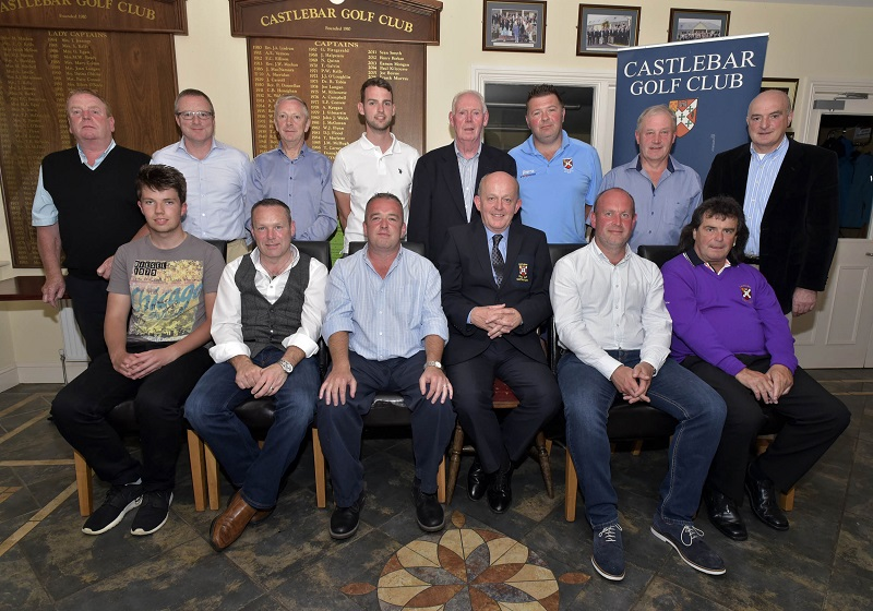 Golf_club_Mens_Captains_night_AUG_2740.jpg