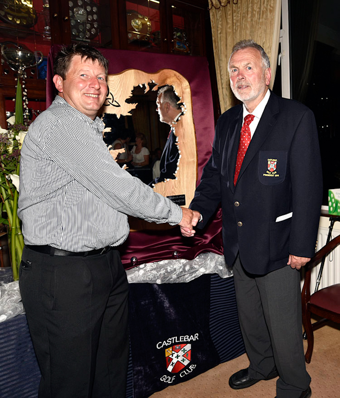 Golf_club_Presidents_prize_JUN_1836.jpg