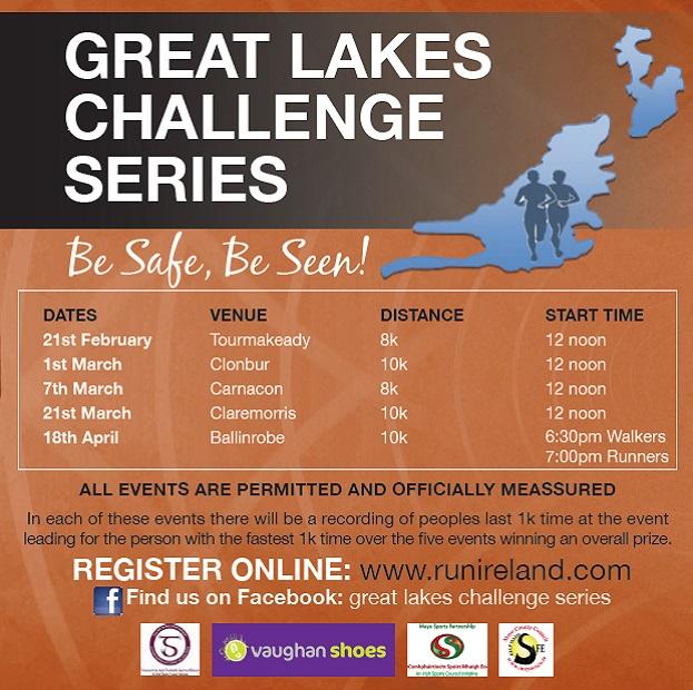 GreatLakesChallenge2015.jpg