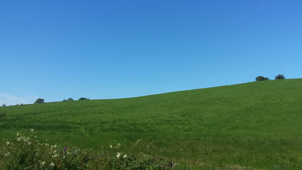 GreenFieldBlueSkyDonegal.jpg
