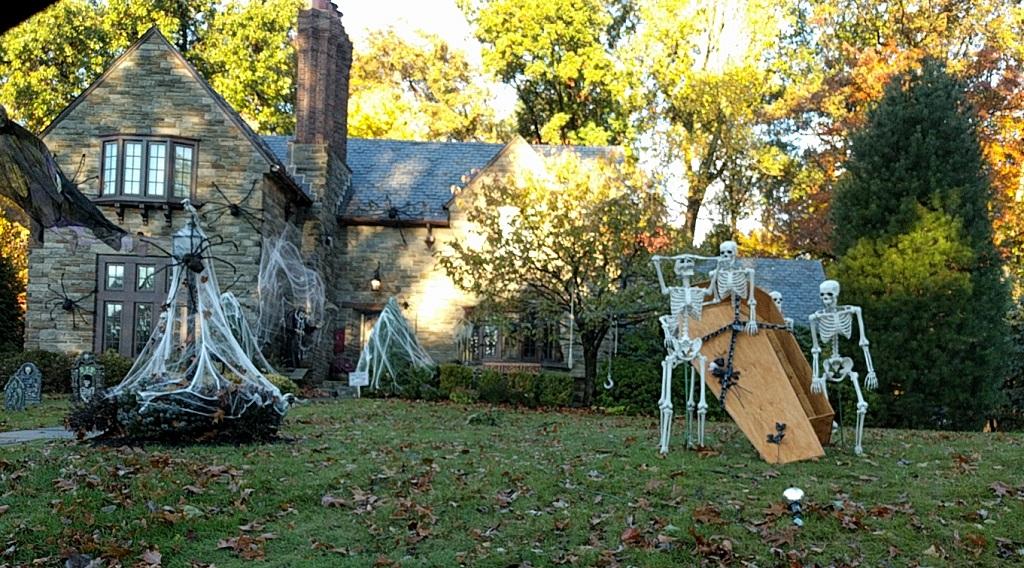 HalloweenNJStyle.jpg