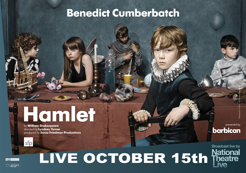Hamlet_DCP_1.jpg