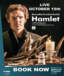 Hamlet_Website_Widget.jpg