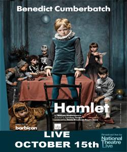 Hamlet_Widget.jpg