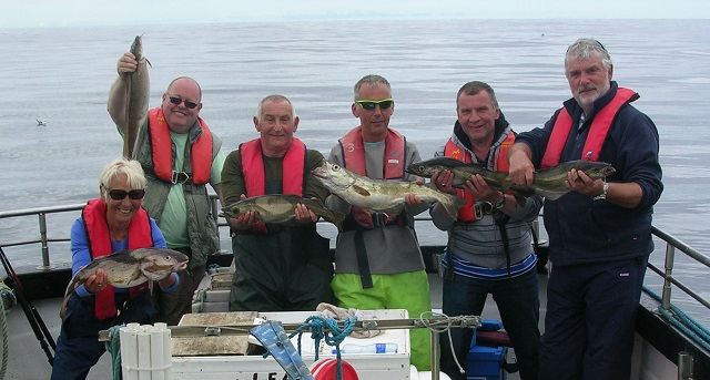 Happy_Larne_anglers_onboard_the_LEAH_1.jpg