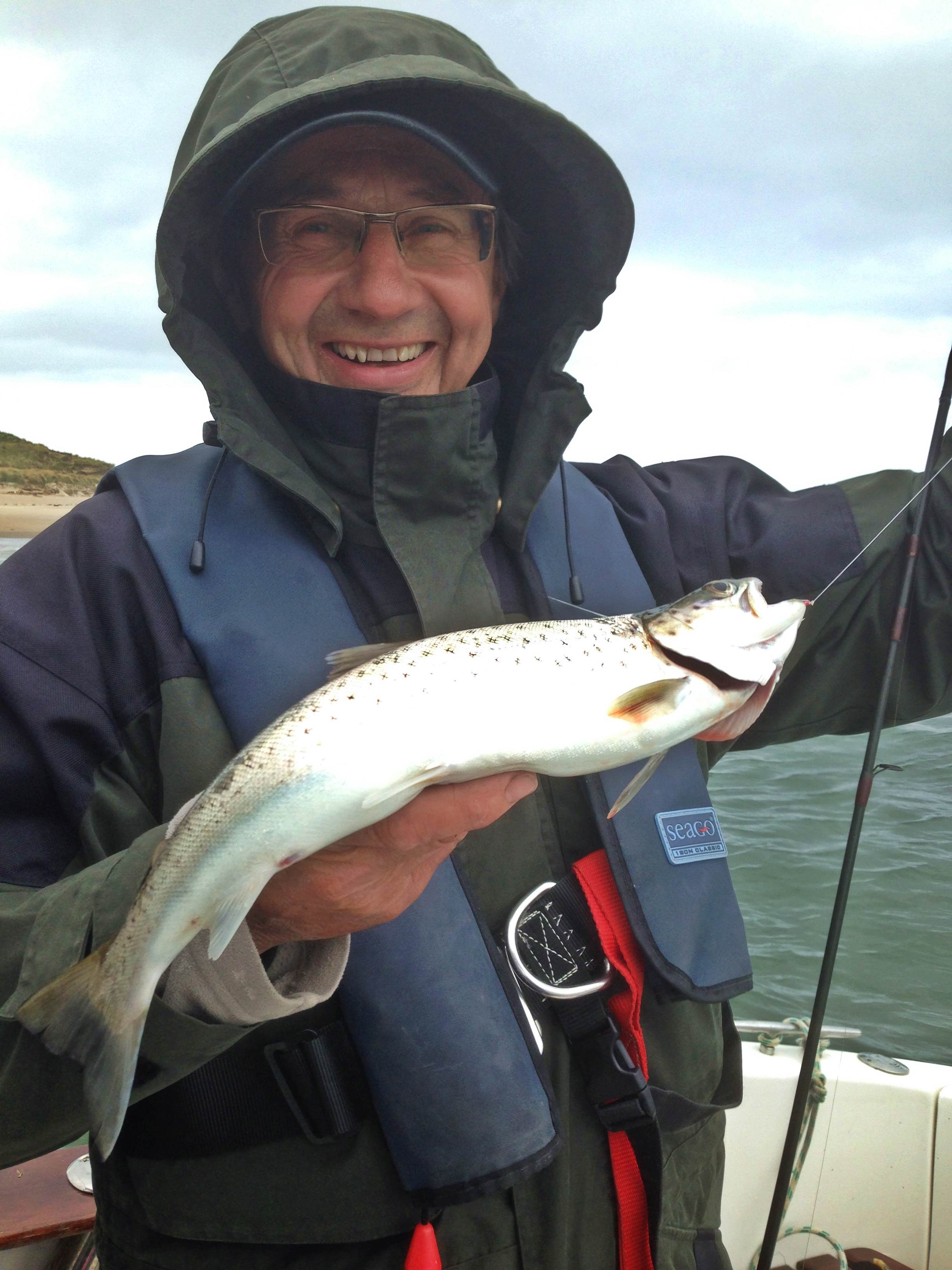 Harry_Saenftl_Germany_with_a_fresh_run_Moy_Estuary_sea_trout.JPG