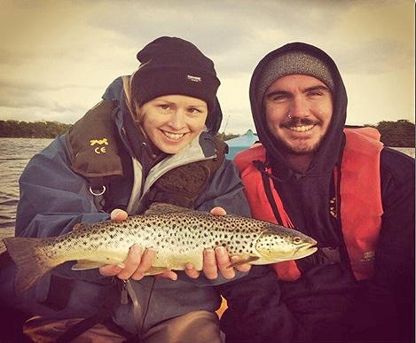 Helen_Walsh_Carra_trout_May_2014.jpg