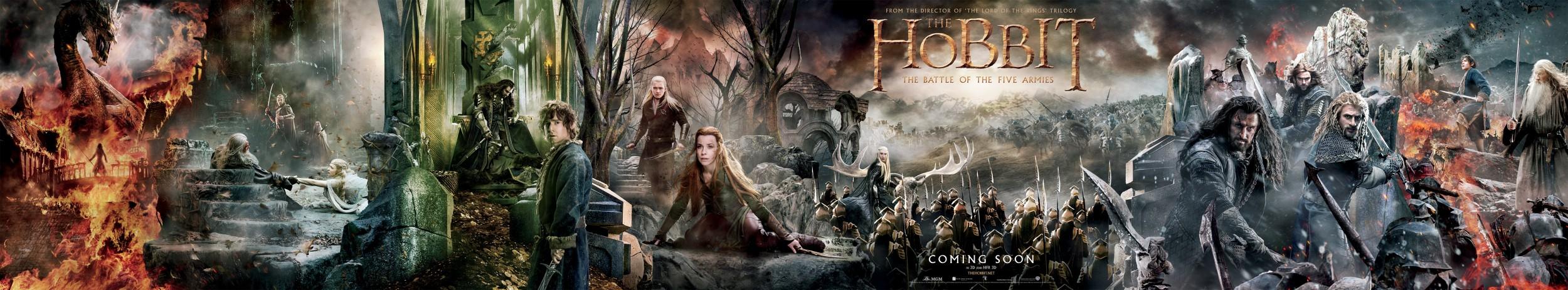 Hobbit_BOTFA.jpg