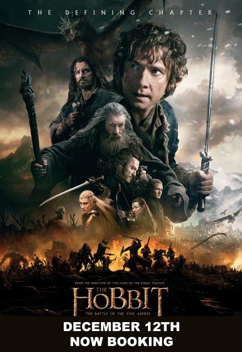 Hobbit_BOTFA_NB_2.jpg