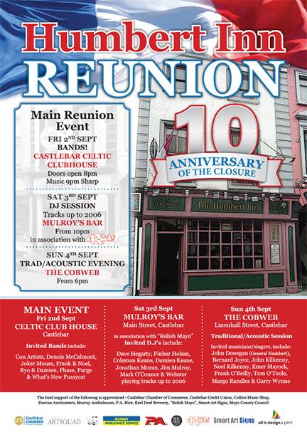 Humbert_Reunion_Poster_Web.jpg