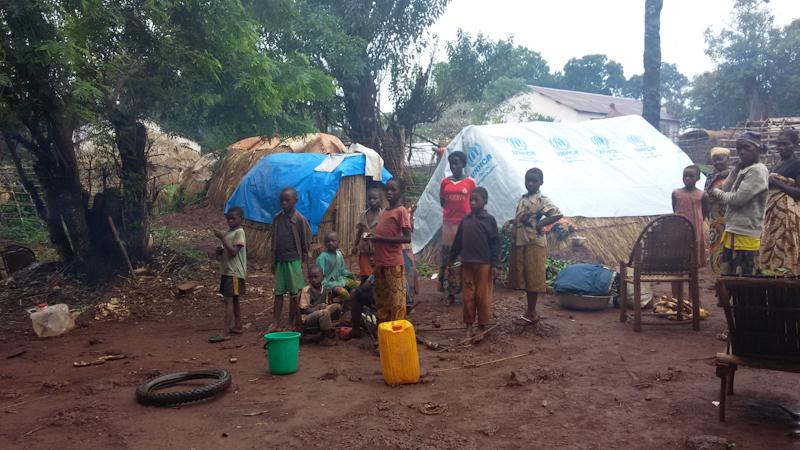 IDP_Camp_in_Zemio.jpg