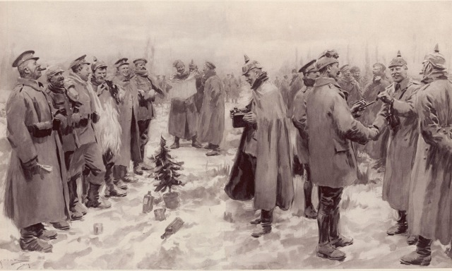 Illustrated_London_News_-_Christmas_Truce_1914.jpeg