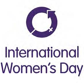 International_Womens_Day_2016.jpg