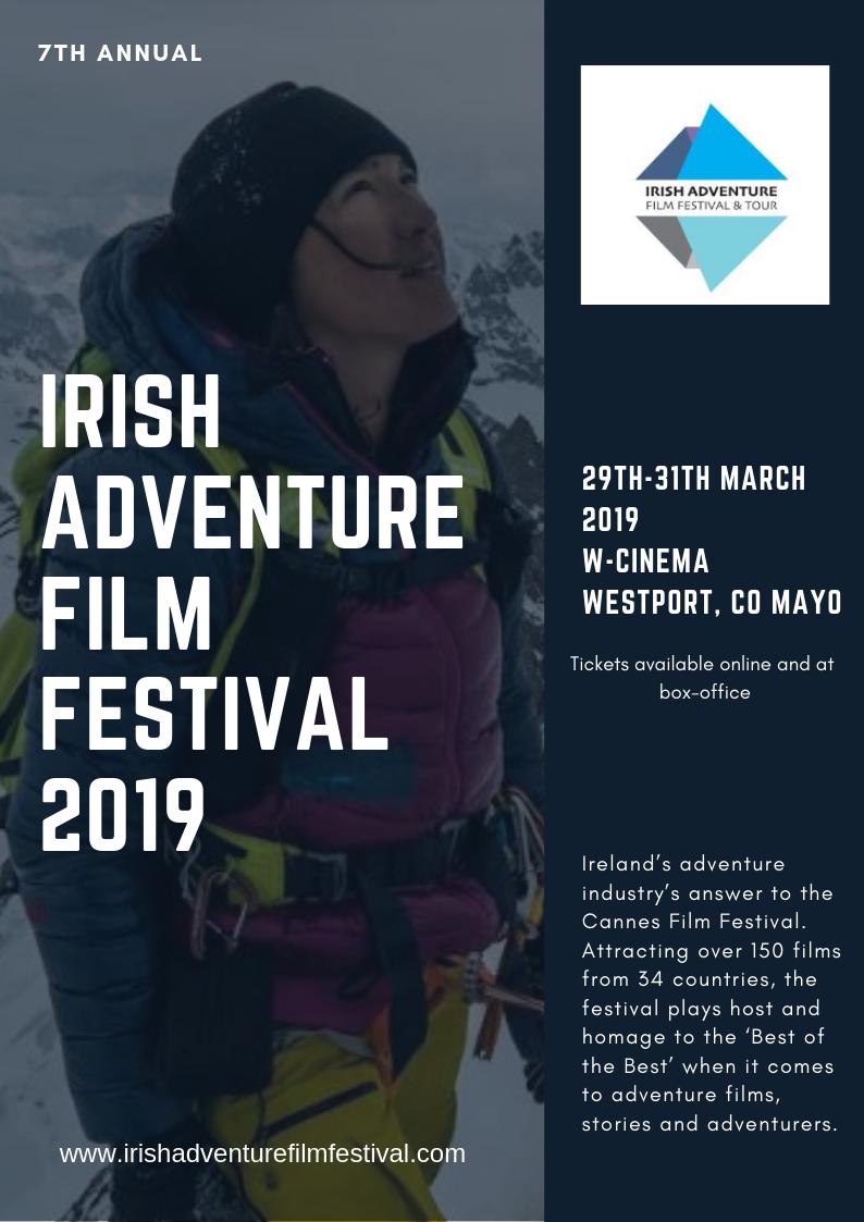 Irish_Adventurer_of_the_Year_Poster.png