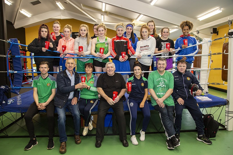 Irish_International_Female_Boxing_Team.jpg