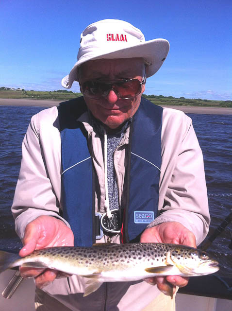 JohnJamesWaleswitha_nice_Moy_Estuary_sea_trout.jpg